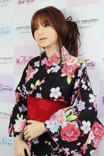 http://dollroom.sakura.ne.jp/doll167/IMG_8205s.jpg